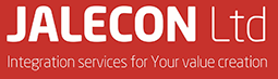 Jelecon Ltd